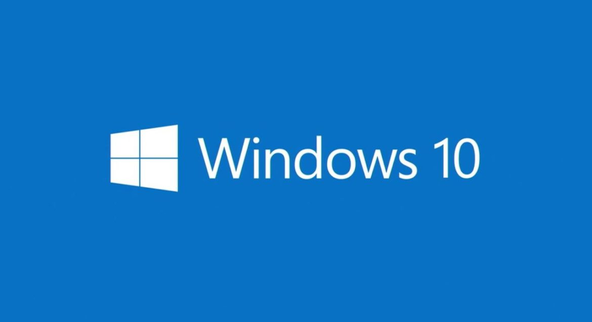 10tips-after-install-windows10