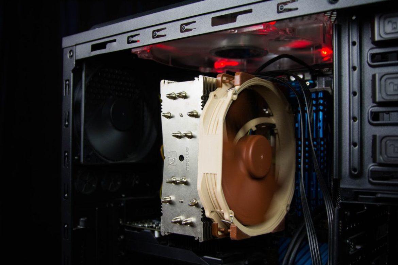 close-up-computer