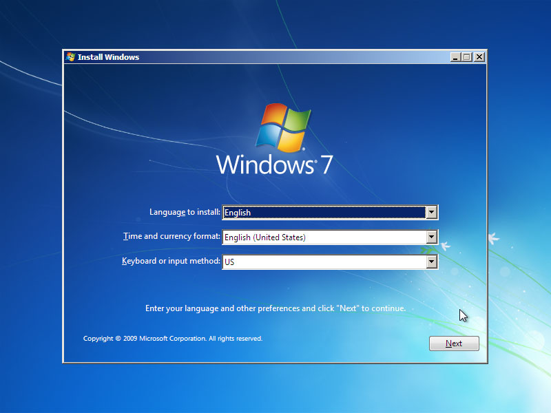 installing-windows-7