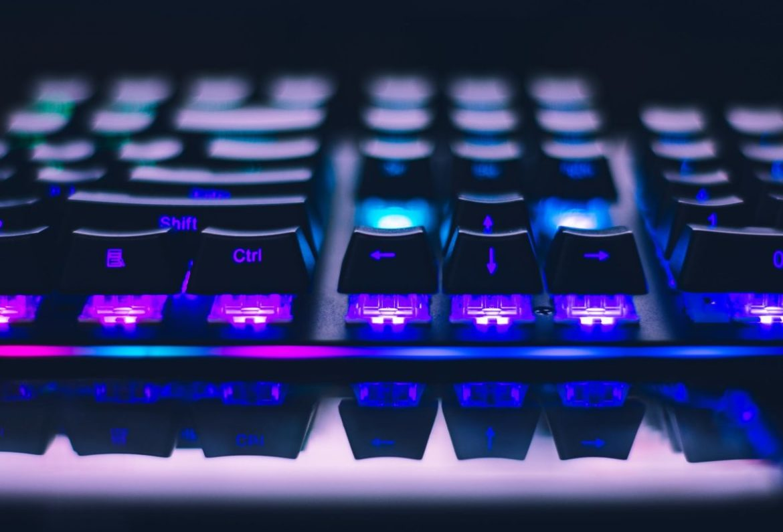 Чем механическая клавиатура лучше мембранной?