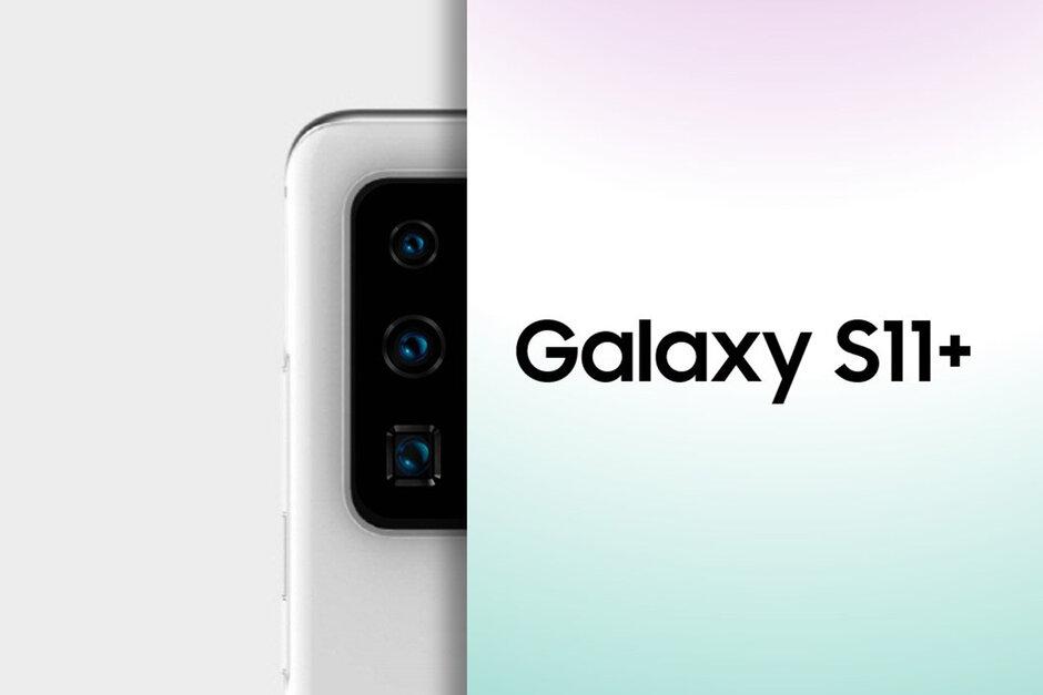 galaxy-s11