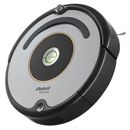 Robot Roomba 616