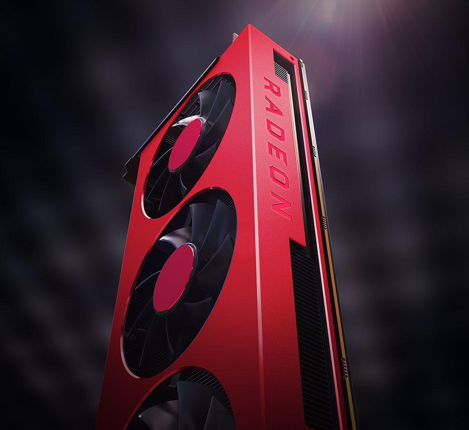 AMD-Radeon-RX-Big-Navi-GPU-Based-Graphics-Card