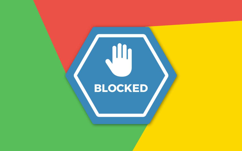 Google хочет отказаться от использования сторонних файлов cookie