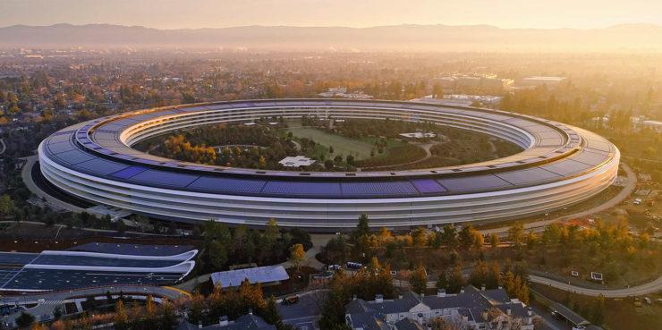 Apple закажет около 80 миллионов iPhone 12 во второй половине 2020 года