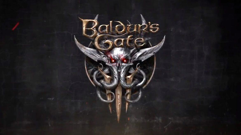 Larian Studios интригует фанатов: обновление Baldur's Gate 3 будет совершенно особенным