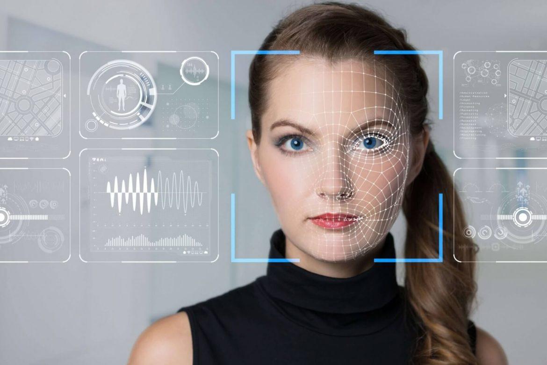ЕС планирует ввести временный запрет на использование технологии распознавания лиц