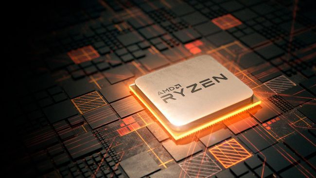 AMD возможно добавит микрокод Zen 3 в ядро Linux