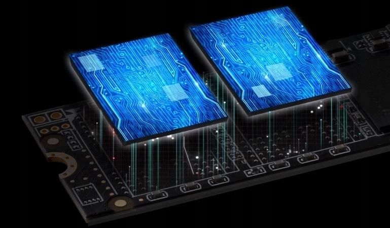 Adata XPG SX8200 PRO M2 NVMe PCIe 256GB