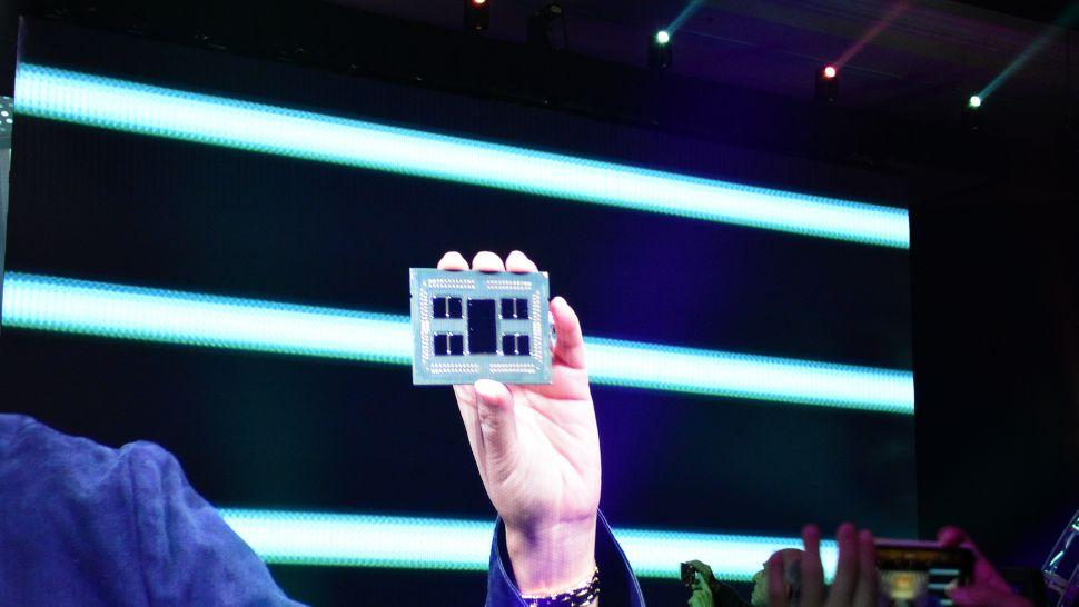 AMD против Intel: какой производитель делает процессоры лучше?