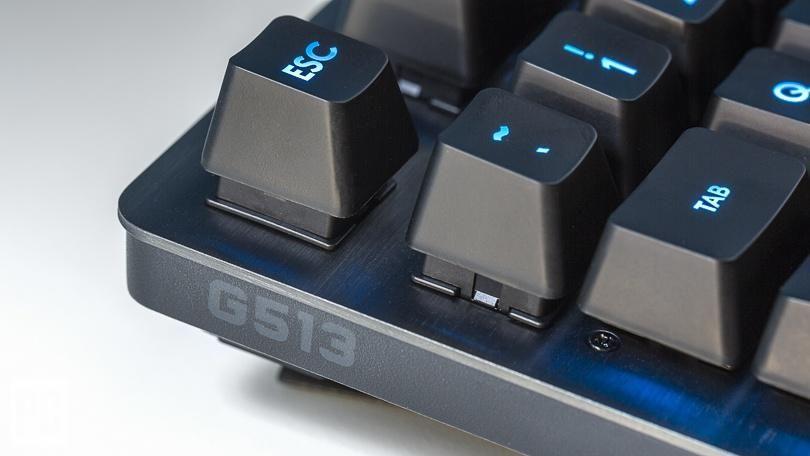 Рейтинг механических клавиатур 2021 года