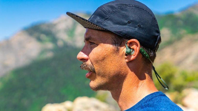 Лучшие Bluetooth-наушники для бега в 2021 году