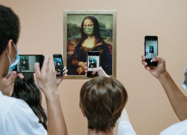 Как излечиться от цифровой зависимости и перестать постоянно проверять свой смартфон