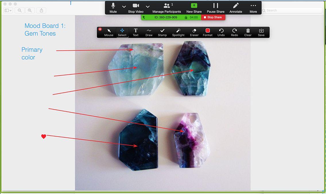 Лучшие подсказки по использованию приложения видеоконференций Zoom