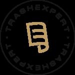 TrashExpert_print