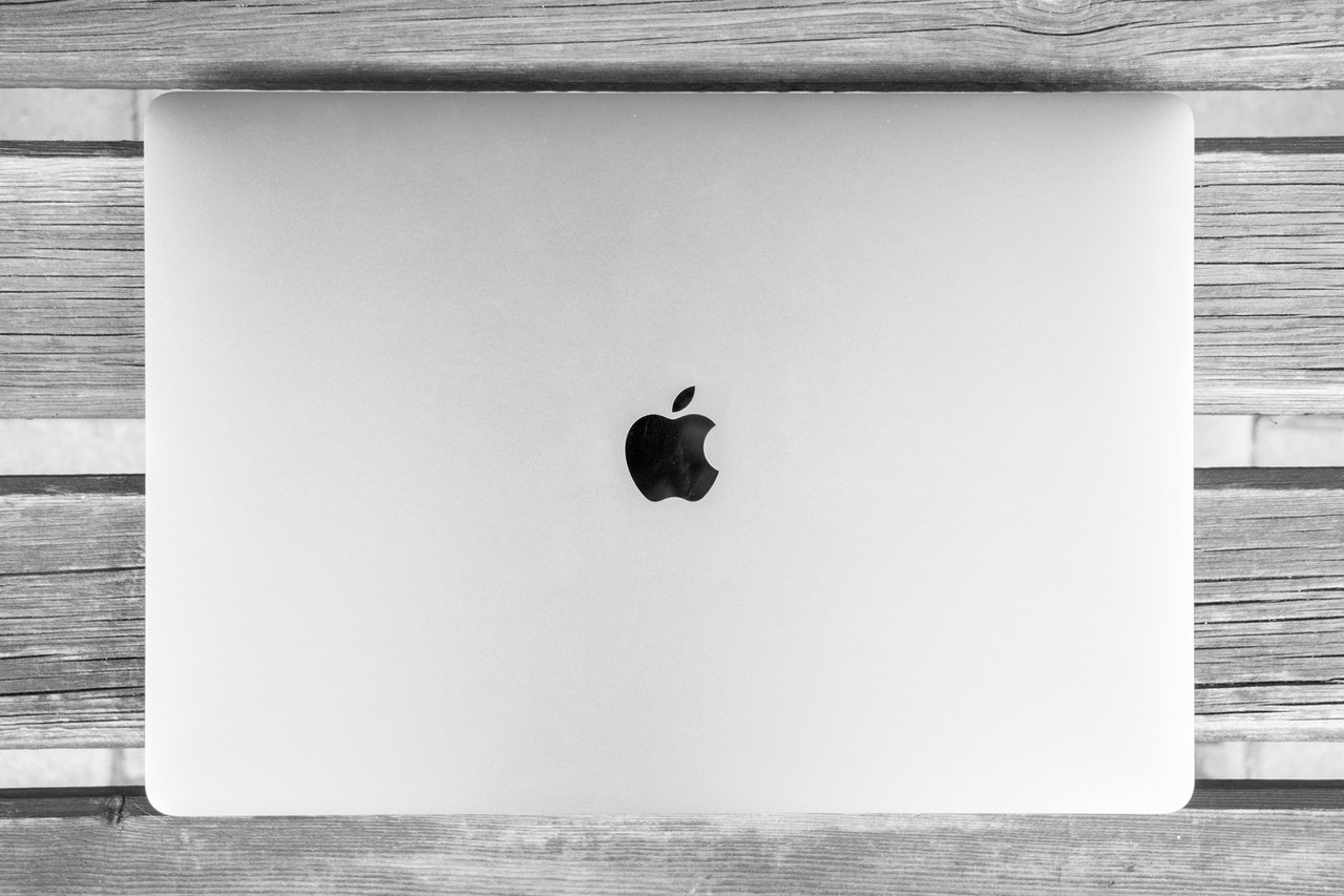 abstract-apple-art-black-and-white
