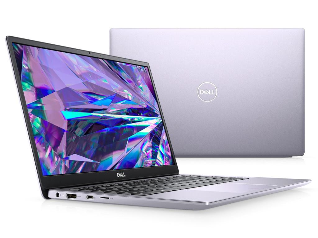 Dell Inspiron 13 5000 (5391)