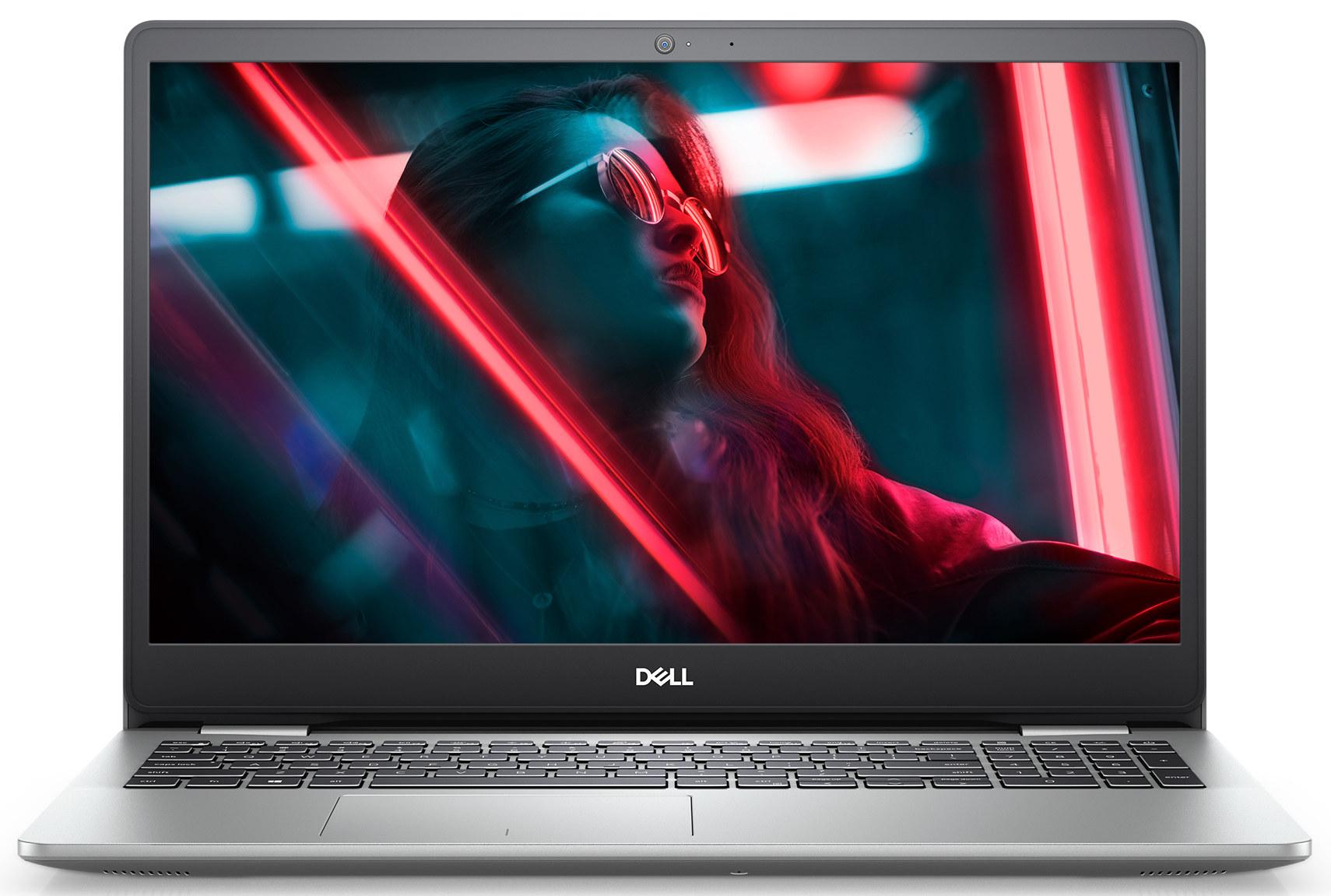 Dell Inspiron 14 5000 (5493)