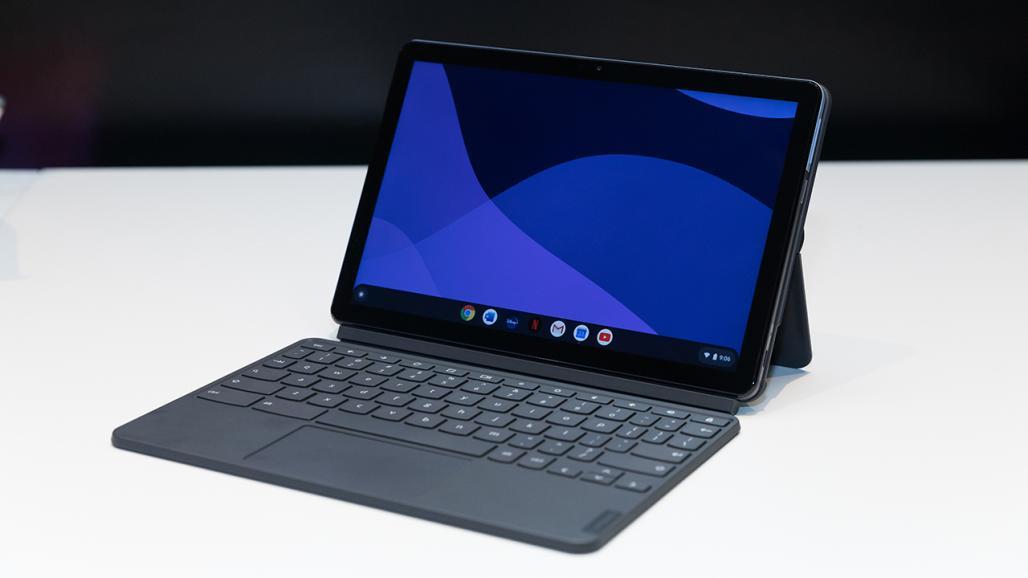 Лучшие бюджетные ноутбуки 2020 года
