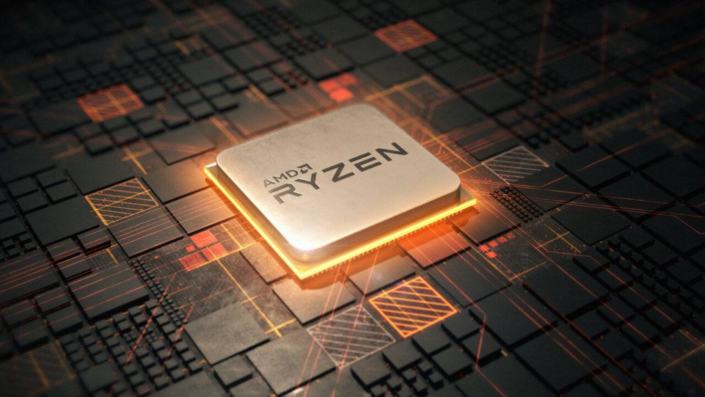 Лучшие процессоры для компьютерных игр в 2020 году