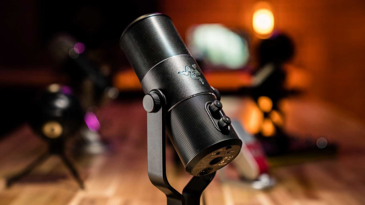 Best-Microphones-for-Streaming-and-Gaming