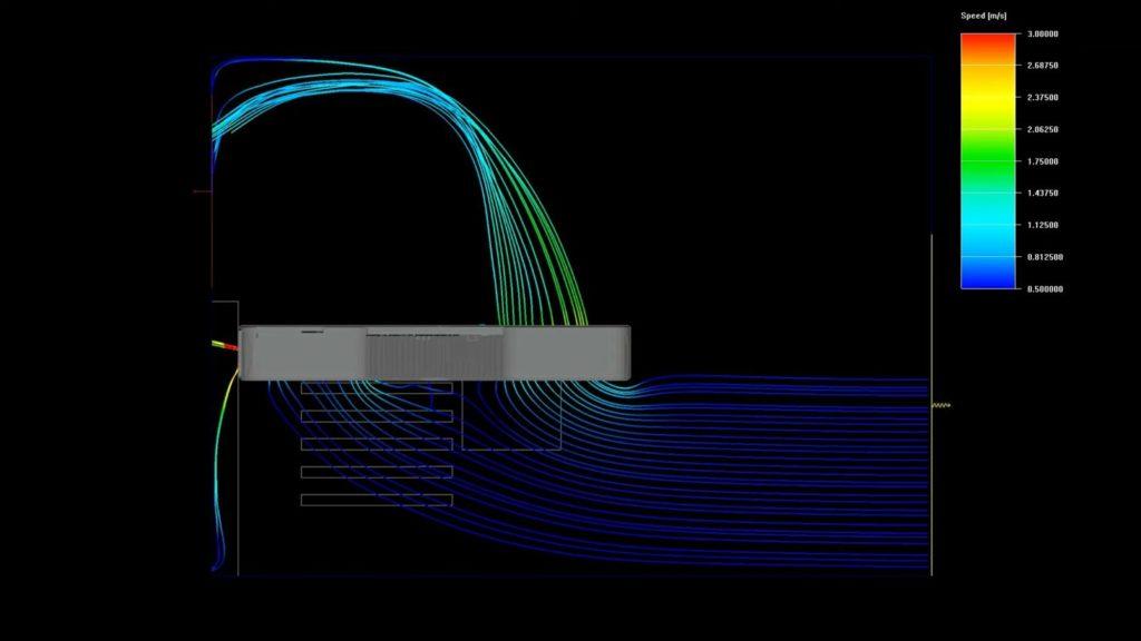 Показан революционный дизайн видеокарт Nvidia GeForce RTX 30 Ampere