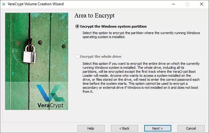 Как зашифровать файлы, папки и диски в Windows 10