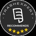 ТрешЭксперт рекомендует