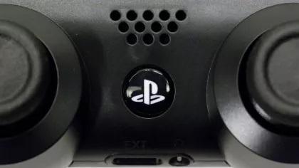 Как использовать контроллер PS4 DualShock 4 на компьютере