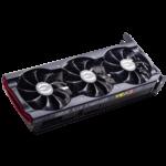 EVGA GeForce RTX 3080 Series