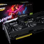 Inno3D GeForce RTX 3090 Series