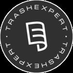 Trashexpert.ru logo