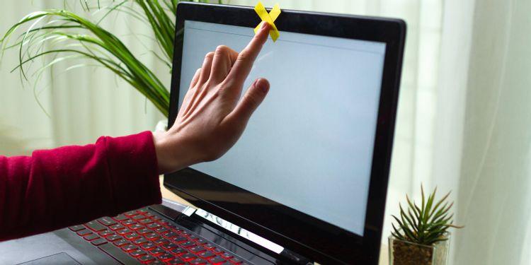 Как взламывают веб-камеры и как защититься от этого?