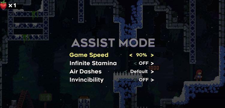Как разработчики улучшают доступность игр