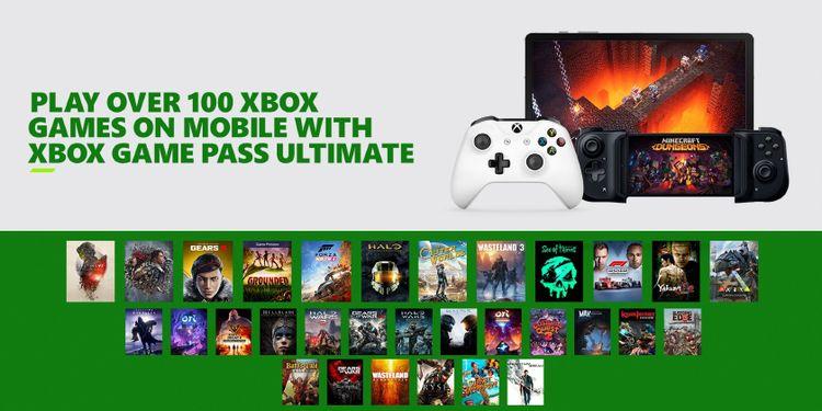 8 вопросов перед покупкой Xbox Series X