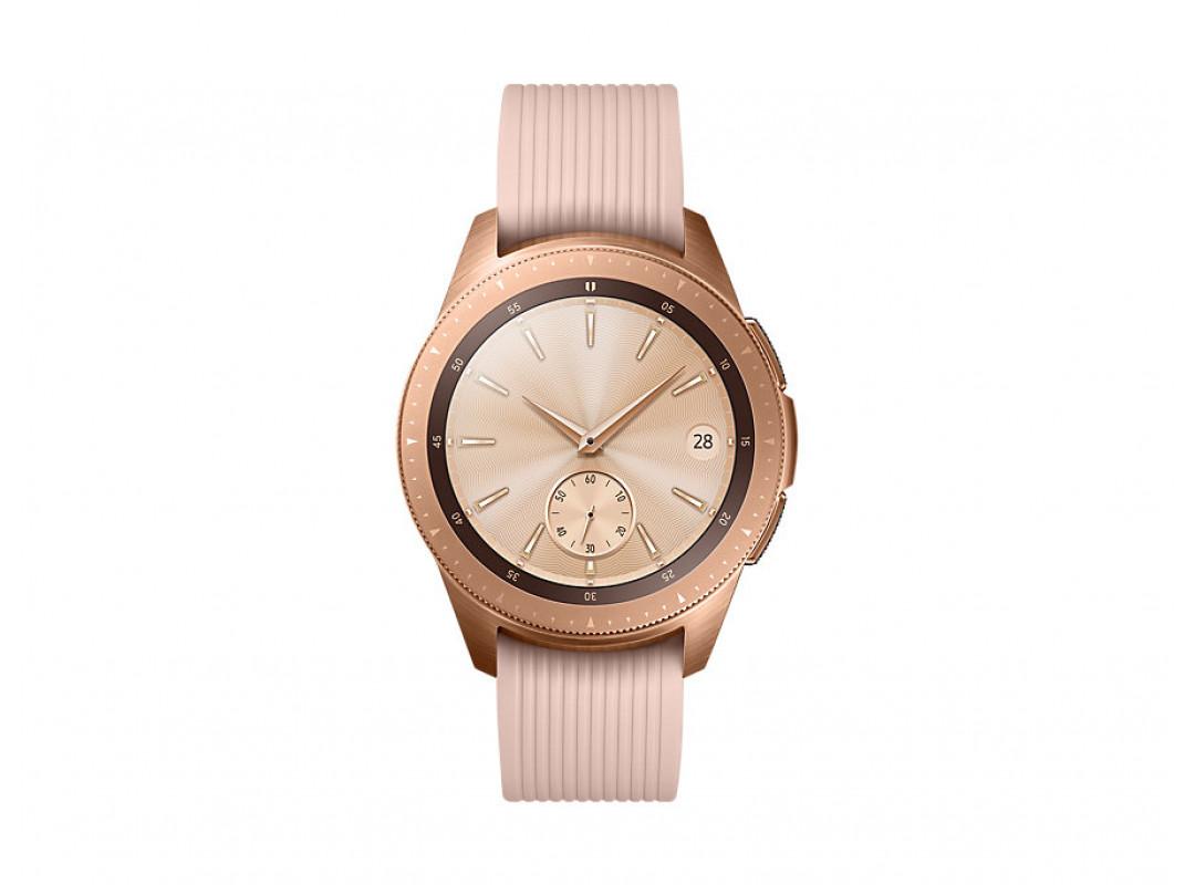 Смарт-часы Samsung Watch
