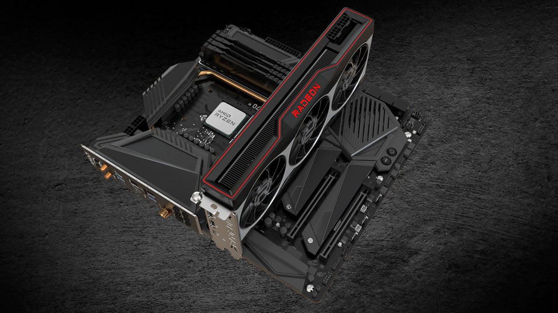 amd-radeon-6000-series-ryzen-motherboard