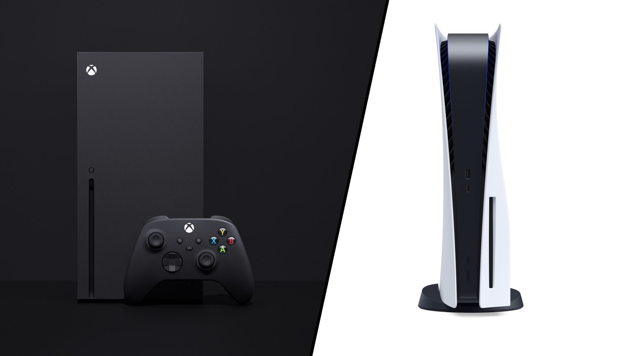 playstation-5-vs-xbox-series-x