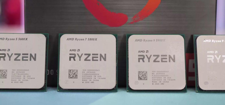 ryzen 5800X (post-image)