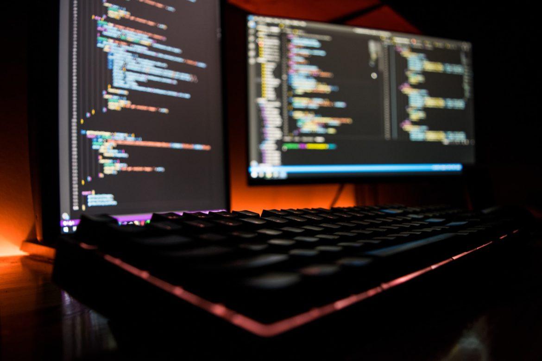 Редактор кода