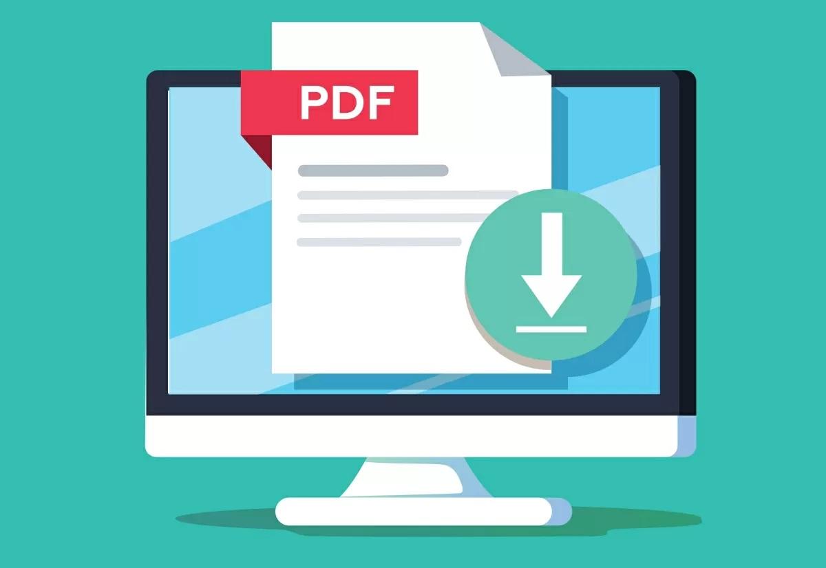 Просмотр PDF