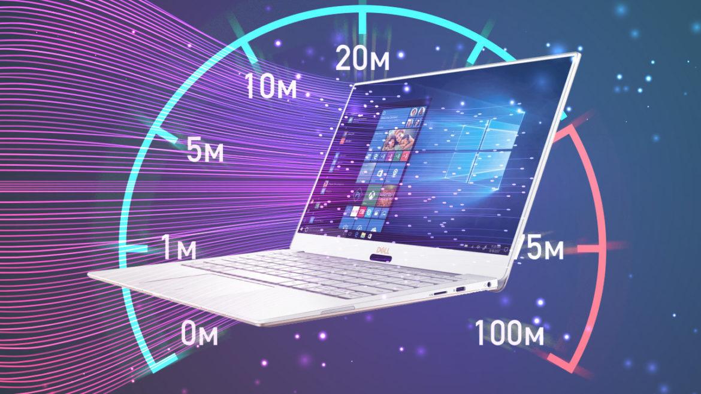 12 подсказок по ускорению Windows 10