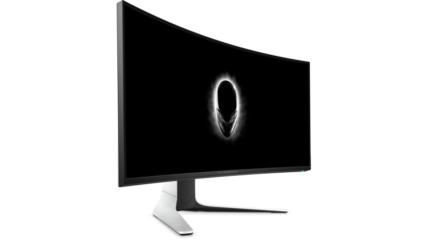 Alienware 34 Curved Gaming Monitor (AW3420DW)