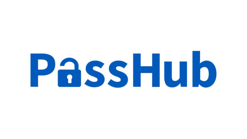 WWPass PassHub