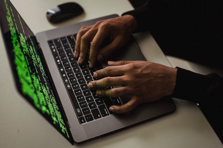 Как узнать, что ваш пароль украли