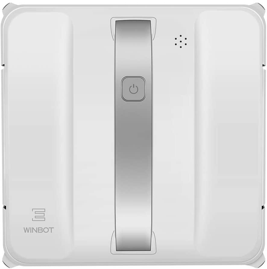 Ecovacs Winbot 880