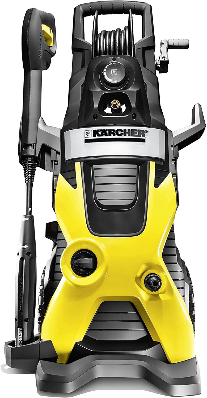 Karcher K5 Premium