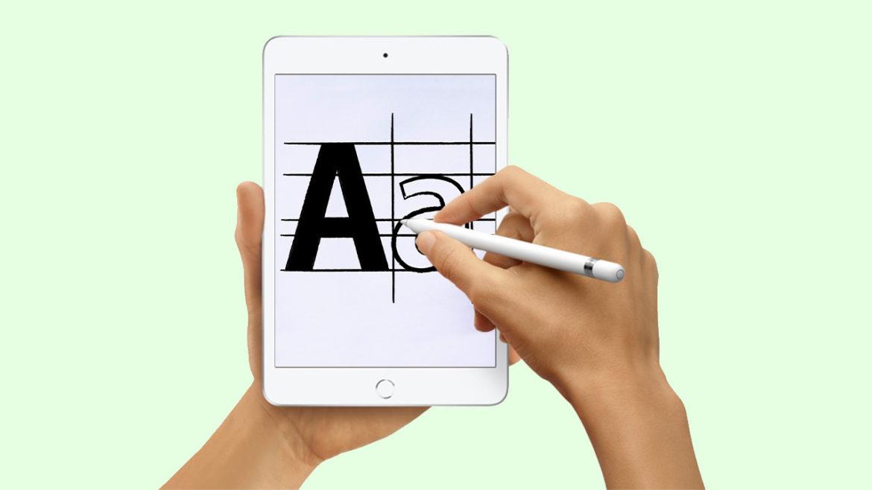 Выбор шрифтов