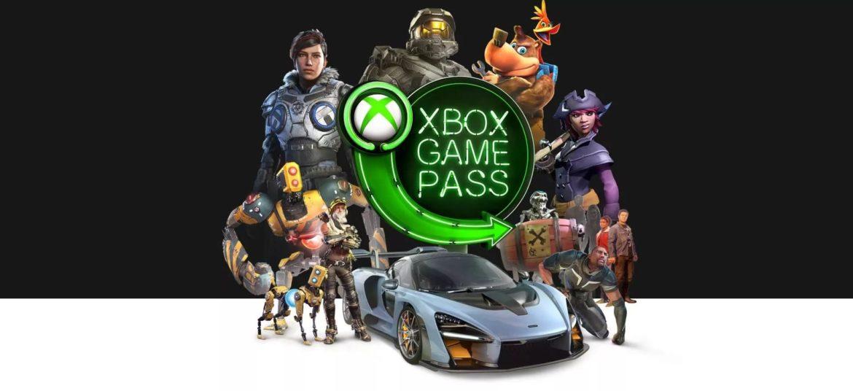 Xbox Game Pass: Анонс изменений в мае