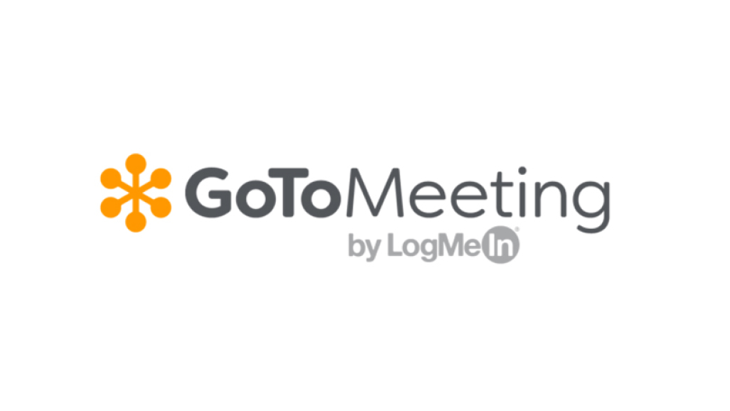 LogMeIn GoToMeeting
